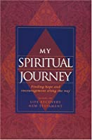 My Spiritual Journey: Life Recovery: New Living Translation (Tlb)