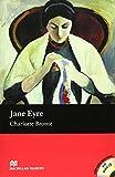 洋書>Jane Eyre