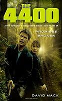 4400: Promises Broken (The 4400)