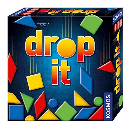 ドロップイット (Drop It)