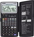 カシオプログラム関数電卓 FX-5800P-N / カシオ