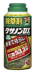 住友化学園芸 クサノンDX粒剤 400g