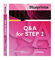 Blueprints Q&A for Step 2 (Blueprints Q&A Series)