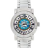 [カプリウォッチ]CAPRI WATCH 腕時計 Freemen Collection Art. 5203 ペアウォッチ [並行輸入品]