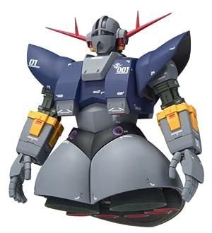 『機動戦士ガンダム』の「ジオング」