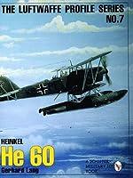 Heinkel He 60 (Luftwaffe Profile Series)