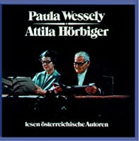 Wessely+hoerbiger Lesen