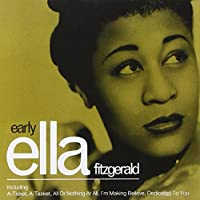 Early Ella