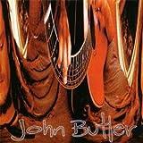 John Butler 画像