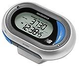 new balance (ニューバランス) sports monitors VIA Body Fat Pedometer 50004 体脂肪分析 歩数 消費カロリー 測定機能付