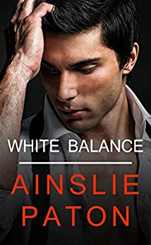 White Balance by [Paton, Ainslie]