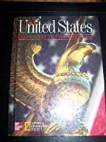 United States: Adventures in Time and Space