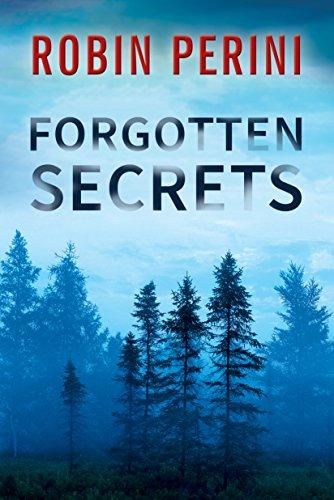 Forgotten Secrets (Singing River Book 1) (English Edition)