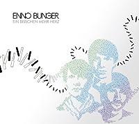 Enno Bunger [12 inch Analog]