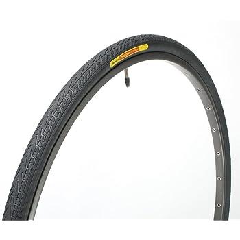 パナレーサー タイヤ パセラ ブラックス [W/O 700x35C] 8W735-18-B