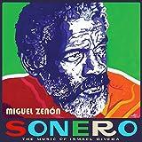 Sonero: The Music Of Ismael Rivera