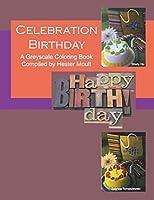 Celebration: Birthday