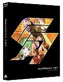 マクロスFB7 オレノウタヲキケ!  (初回限定版) [Blu-ray] 画像