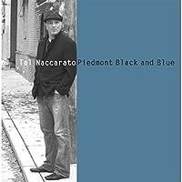 Piedmont Black & Blue