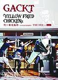 YELLOW FRIED CHICKENz 煌☆雄兎狐塾 〜男女混欲美濡戯祭〜 THE DVD