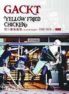 YELLOW FRIED CHICKENz 煌☆雄兎狐塾 ~男女混欲美濡戯祭~ THE DVD WITH MICROSD(ジャケットA)[DVD+microSD+特典]()