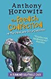 The French Confection (Diamond Brothers)