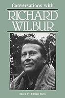 Conversations With Richard Wilbur (Literary Conversations Series)