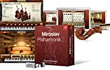 IK Multimedia Miroslav Philharmonik 2 通常版 - オーケストラ・サウンド・コレクション【国内正規品】