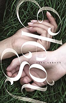 Elegy by [Abbott, Jane]