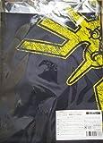 ドラゴンクエストミュージアム Tシャツ 勇者ロトの伝説 メンズフリー