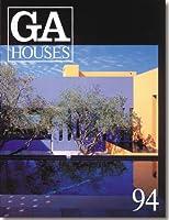 GA houses―世界の住宅 (94)
