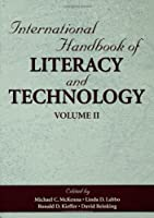 International Handbook of Literacy and Technology: Volume II