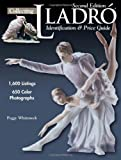 Collecting Lladro: Identification & Price Guide 画像