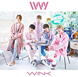 Wink、ウィンク