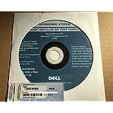 正規品DELL Windows 7 Pro 32bit SP1DVD+プロダクトキー プロダクトシール付き