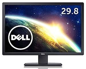 Dell ディスプレイ モニター U3014 30インチ/WQGA/IPS非光沢/6ms/DVI(DL),HDMI,DPx2(MST)/AdobeRGB 99%/USBハブ/3年間保証