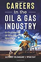 Careers in the Oil & Gas Industry: A Guidebook of Practical Advice [並行輸入品]