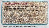 H・H・J (ハッピー・ホリデイ・ジャパン) ハッピーホリデイ カスタムラックス 中型インコブレンド 2.5L 画像