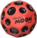 (Box) - Waboba Moon Ball (Colours May Vary)