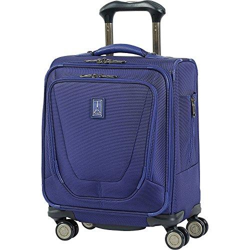 トラベルプロ バッグ スーツケース Crew 11 Spinner Tote Purple [並行輸入品]