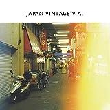 JAPAN VINTAGE V.A. [BNSD001]