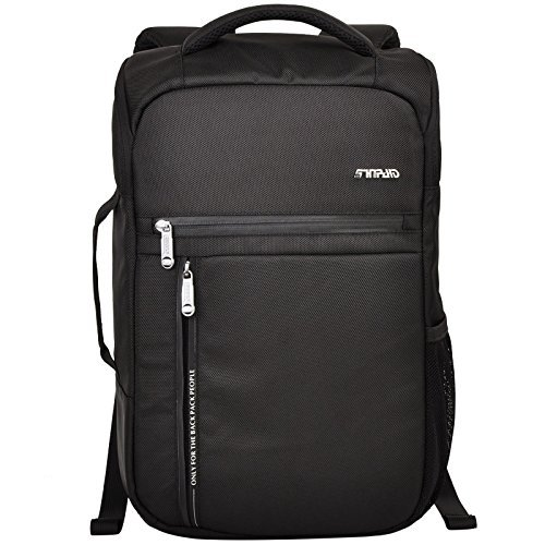 backpack bag 男女兼用 カップルバッグ Spor...
