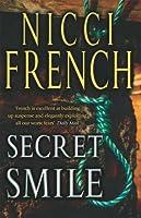 Secret Smile (TPB)