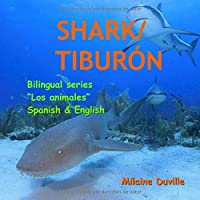 Shark/ Tiburón (Los animales)