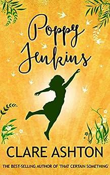 Poppy Jenkins by [Ashton, Clare]