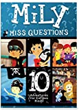 Mily Miss Questions: 10 Adventures for Curious Min [DVD] [Import]
