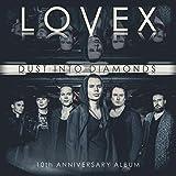Dust Into Diamonds [Explicit] (10th Anniversary Album)