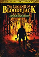 Legend of Bloody Jack [DVD] [Import]