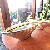 2個セット クレイ JANICE MINOR 3 ES-887-930CGO(120-887-903) Clay 花器 フラワーベース