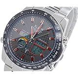 エルジン ELGIN ソーラー 電波 メンズ 腕時計 FK1395S-BP